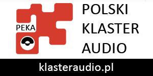Polski Klaster Audio - najlepszy polski sprzęt audio