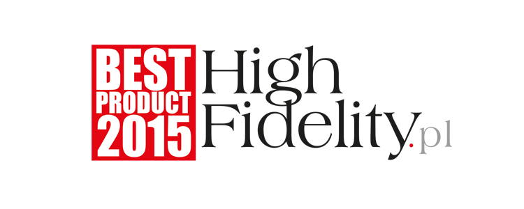 Elins-Audio_High_Fidelity_Best_Product-2015